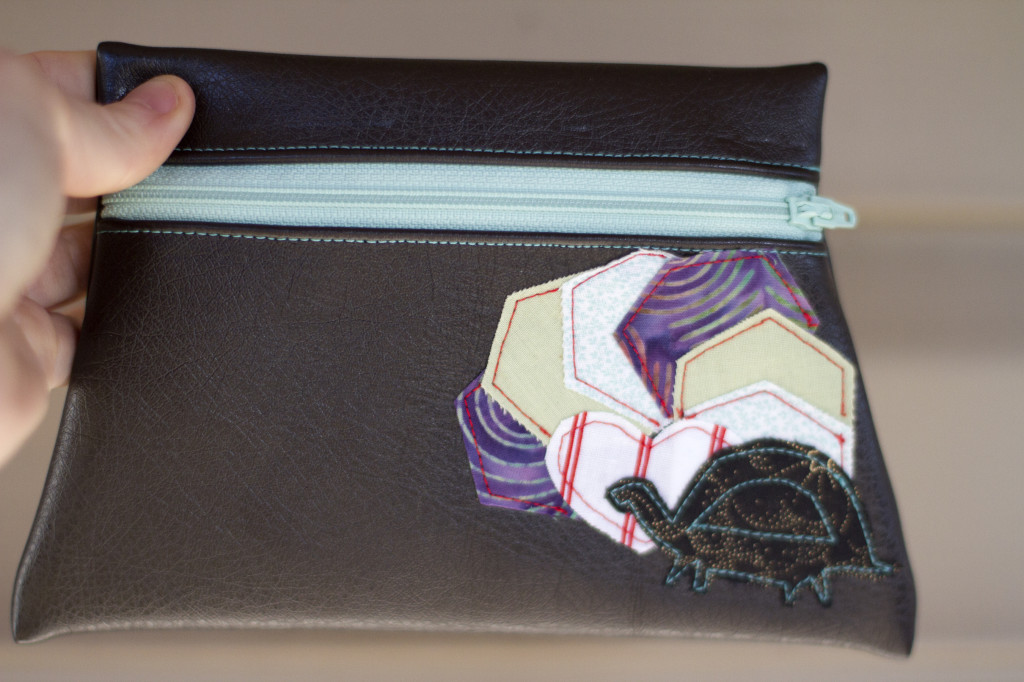 pouch_0815